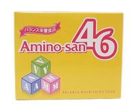 amino46